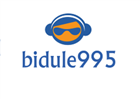 View bidule995's Profile
