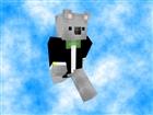 View x_ELOC_x's Profile