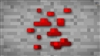 View Gemgamer99's Profile