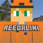 View reedalini's Profile