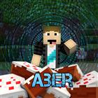 View Aber512's Profile
