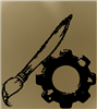 View ClockworkMouse's Profile