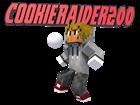 View Cookie_Raider2's Profile