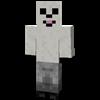 View CreeperSlayer73's Profile