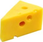 View CheeseBitz's Profile