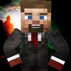 View Mr_BumBum's Profile