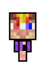 View pokemon7271's Profile