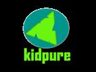 View kidpure6's Profile