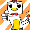 View chicken_man253's Profile
