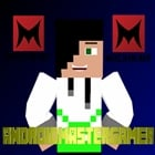 View AndroidMasterGamer's Profile