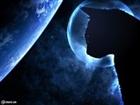 View EternalEclipse's Profile