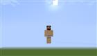 View NakedExplorer's Profile