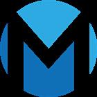 View MarpleHosting's Profile