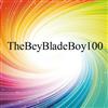 View beybladeboy100's Profile