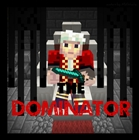 View grimcrafter's Profile