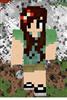 View PrincessLilyToon_Minecraft's Profile