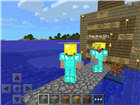 View TheChriscraftMC's Profile