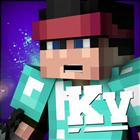 View Kv32RBLX's Profile