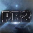 View plasma22's Profile