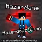 View HazardouzEvan's Profile