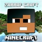 View ZarrafCarft's Profile