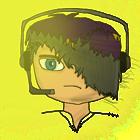 View __Seerch's Profile