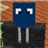 View MattBDEV's Profile