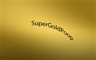 View SuperGoldPoop's Profile