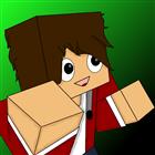 View MrZombiePulse's Profile