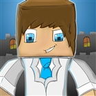 View legolegend1's Profile
