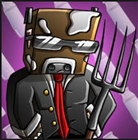 View Chattywarrior2's Profile