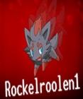 View rockelroolen1's Profile
