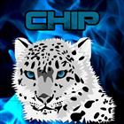 View i2chip's Profile