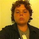 View Jamesdude555's Profile