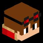 View CrimsonRaider's Profile