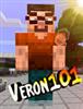 View veron101's Profile