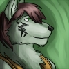 View Stryfe_Khaos's Profile