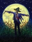 View MrScarecrow's Profile