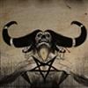 View dreamer_of_evil's Profile