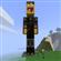 View assassin7395's Profile