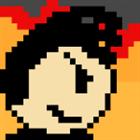 View Jax_Firebus's Profile