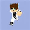 View ConnorTsunami's Profile