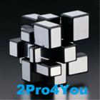 View zergmaster123's Profile