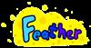 View Featherman's Profile