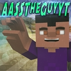 View AASSTheGuy's Profile