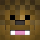 View ChestBotGaming's Profile