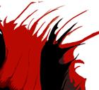 View lavaheart's Profile