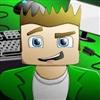 View DeltaCraft07's Profile