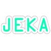View Jeka47rus's Profile