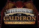 View Heroes_of_Galderon's Profile
